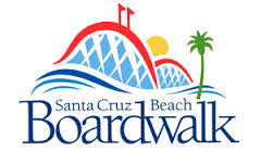 boardwalklogo